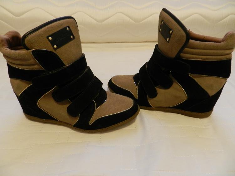 Sneaker Esdra Desapego Sistamaticas 2