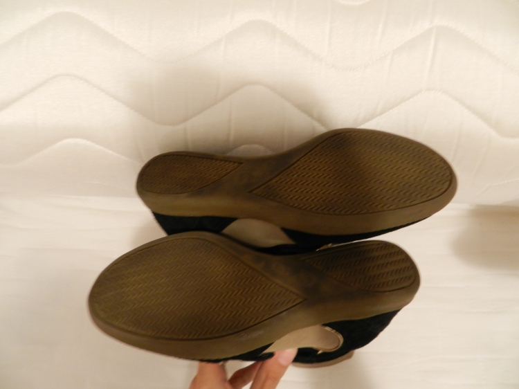 Sneaker Esdra Desapego Sistamaticas 4