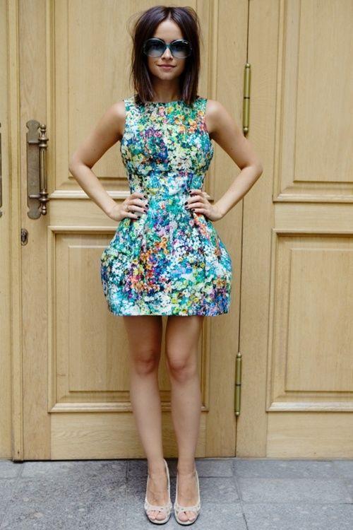 flores-vestido-1