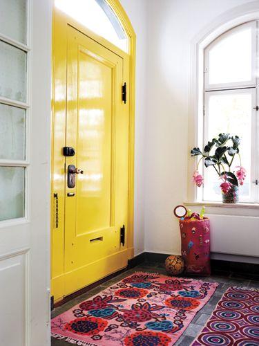 porta-colorida-amarelo-1