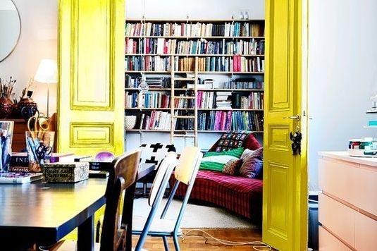 porta-colorida-amarelo-2