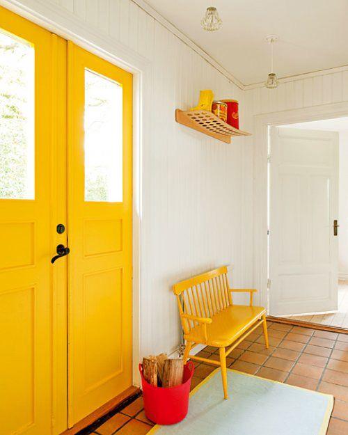 porta-colorida-amarelo
