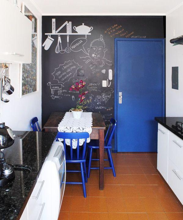 porta-colorida-azul-3