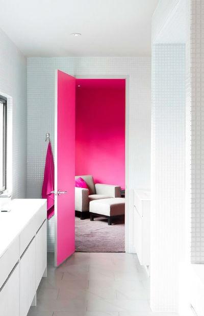 porta-colorida-rosa-1