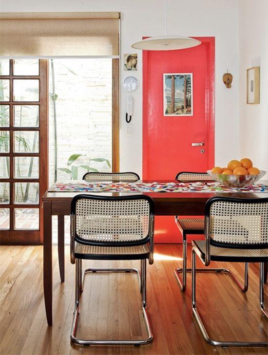 porta-colorida-salmao