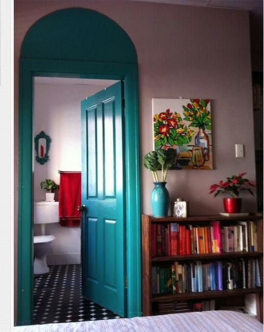 porta-colorida-verde