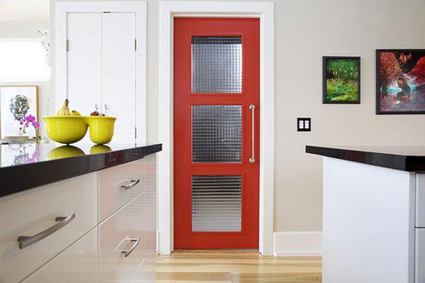 porta-colorida-vermelho