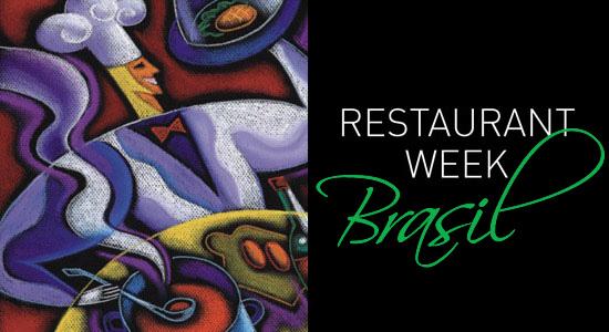 Restaurante-Week-Inverno-2012-01