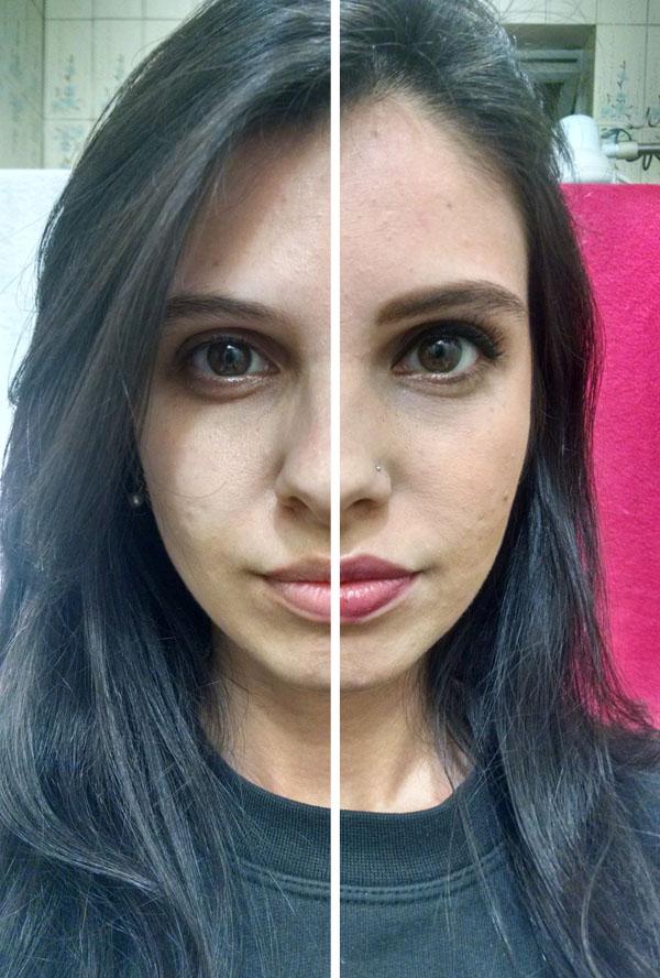 sem-maquiagem