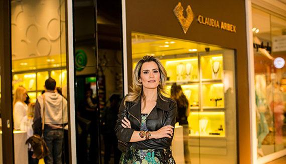 claudia-arbex