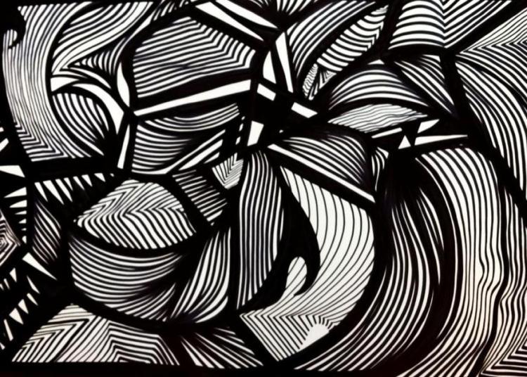 felipe-gobbi-entrevista-quadros-personal-art-3