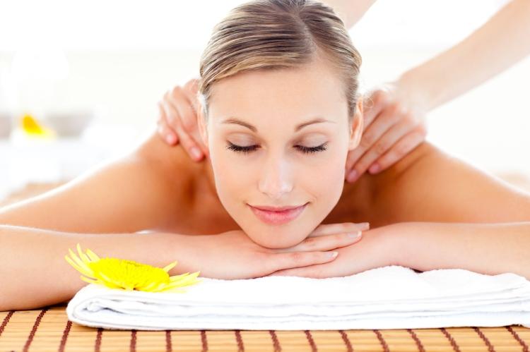 Massagens_sistemáticas