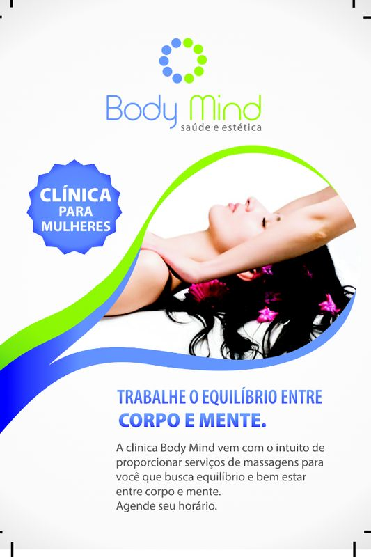 Massagens_sistemáticas_Body mind 2
