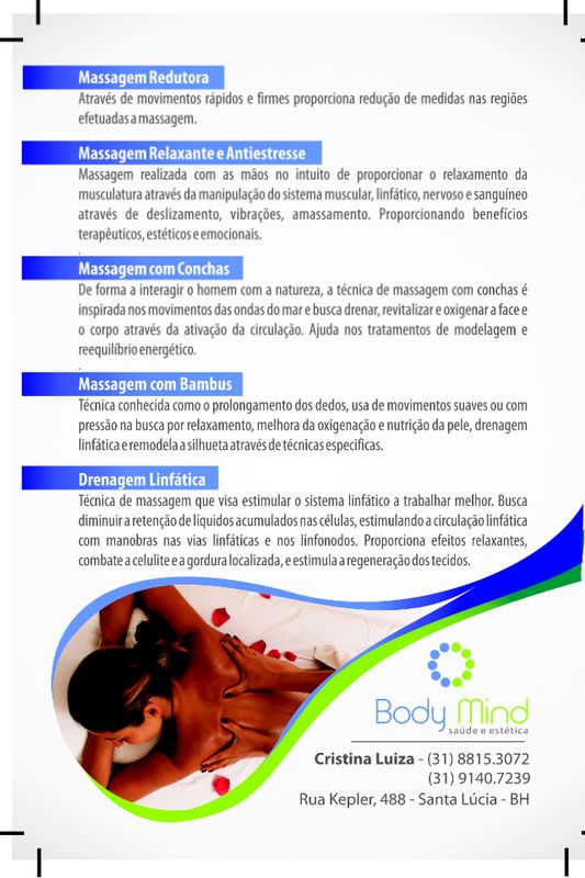 Massagens_sistemáticas_Body mind