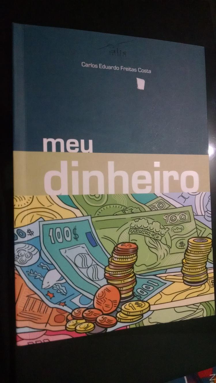 Meu dinheiro_sistematicas_finanças