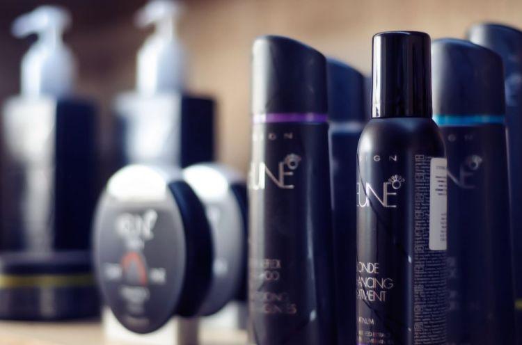 produtos-hair
