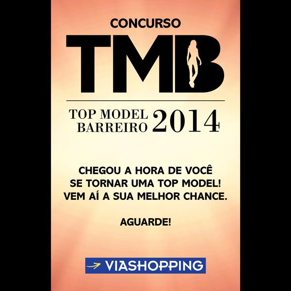 arte Top model