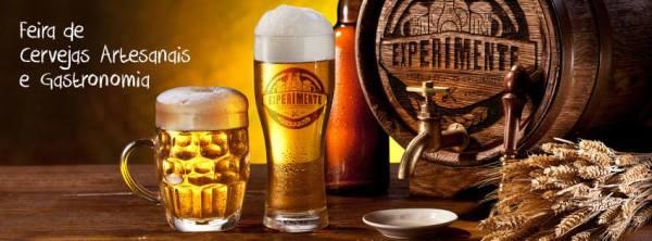 festival-experimente-feira-de-cervejas-artesanais-e-gastronomia