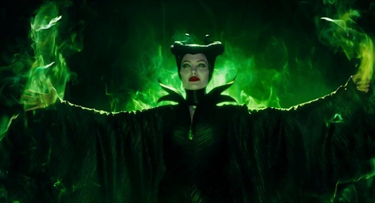 malevola-maleficent-1