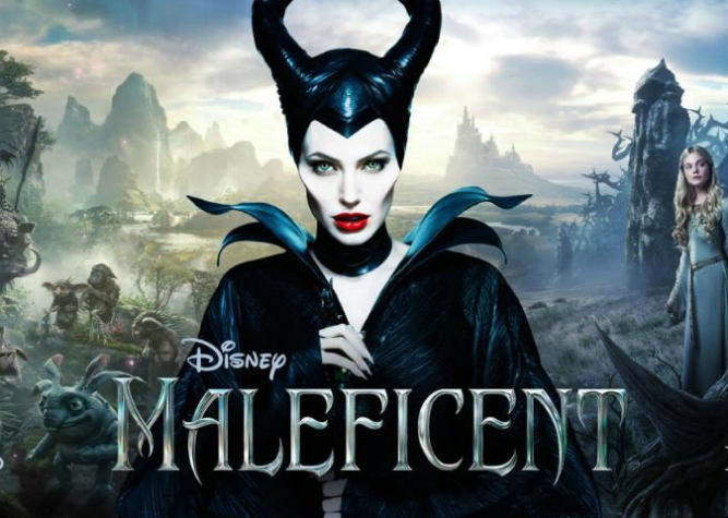 malevola-maleficent-4