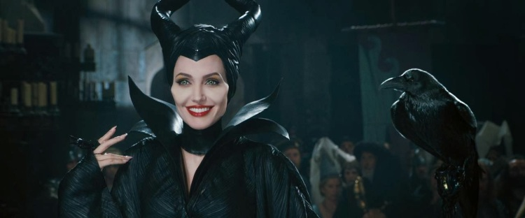 malevola-maleficent-5