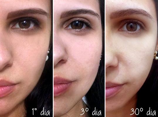 micropigmentação-fio-a-fio-3d