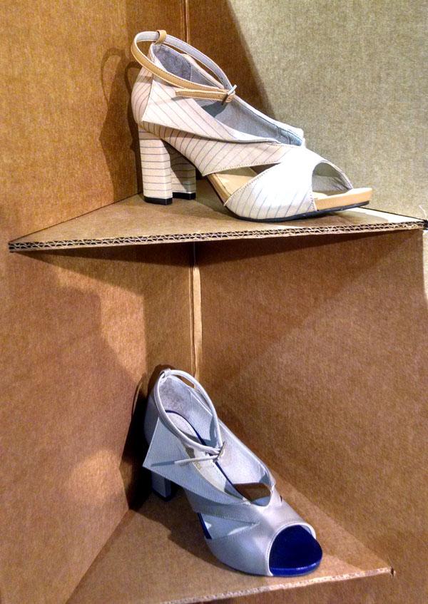 sapatos-virginia-barros-papel-passado-futuro-inverno-2015-6