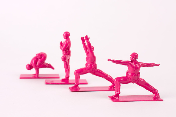 yoga-joes-pink