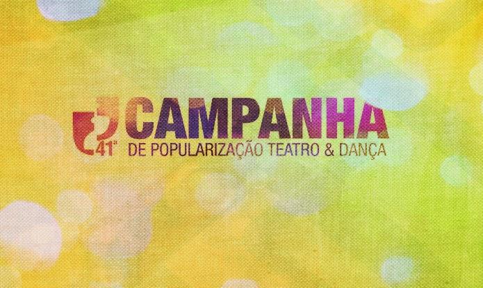 41ª Campanha de Popularização do Teatro e Dança em BH_logo1