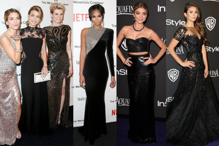 after-party-golden-globe-looks