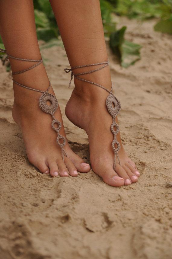 barefoot-1