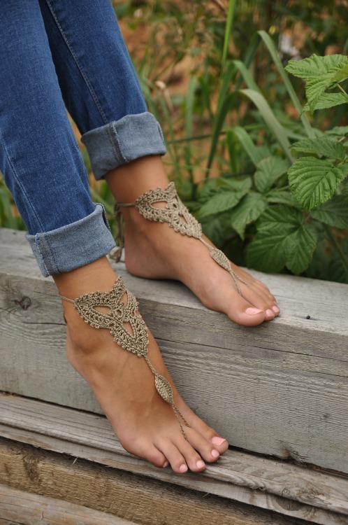 barefoot-croche