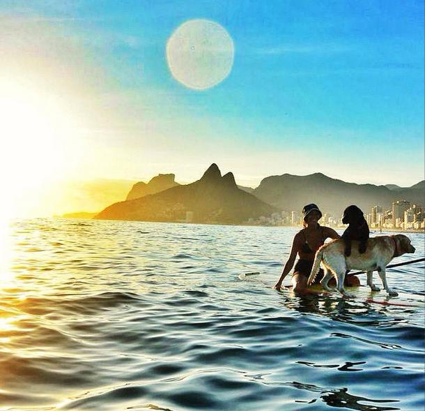 caopanheirolabra-instagram-2
