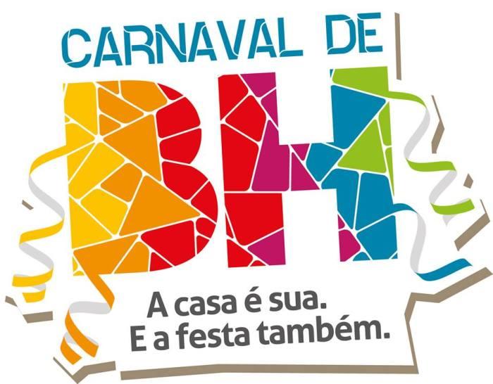 carnaval-bh