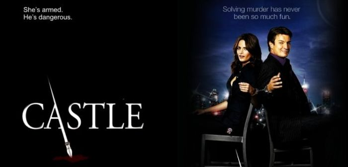 castle_poster48