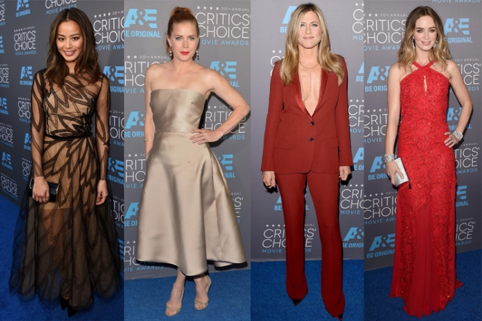 critics-choice-awards-2015-looks-1