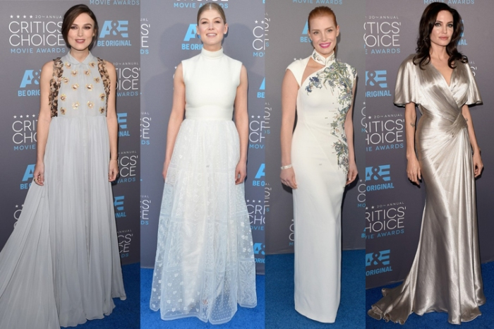 critics-choice-awards-2015-looks-2