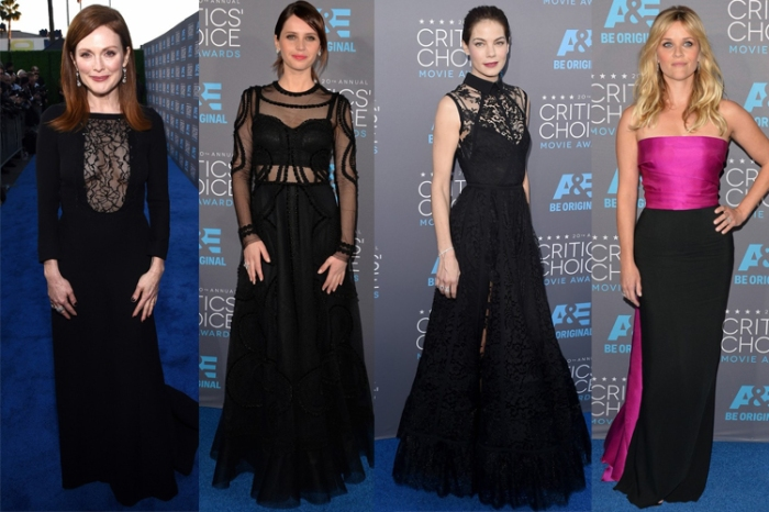 critics-choice-awards-2015-looks-3