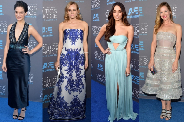 critics-choice-awards-2015-looks