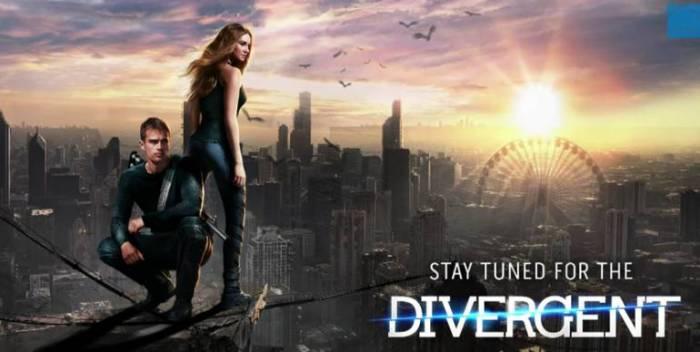 divergent-movie-posters-18