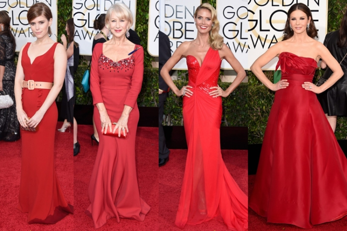 golden-globe-looks-2015-2