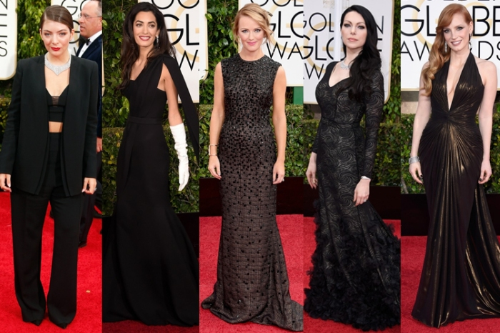 golden-globe-looks-2015-3
