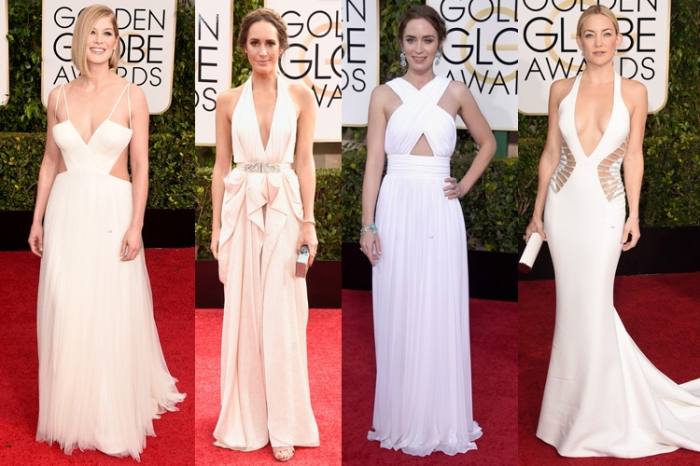 golden-globe-looks-2015-5