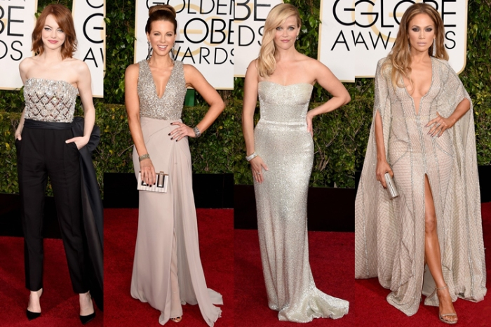 golden-globe-looks-2015-6