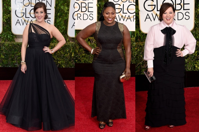 golden-globe-looks-2015