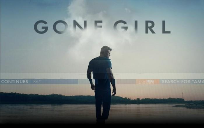 GoneGirl-790x499