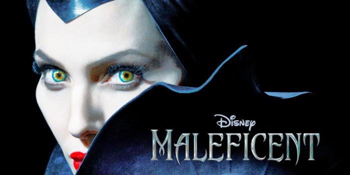 malevola-maleficent-6