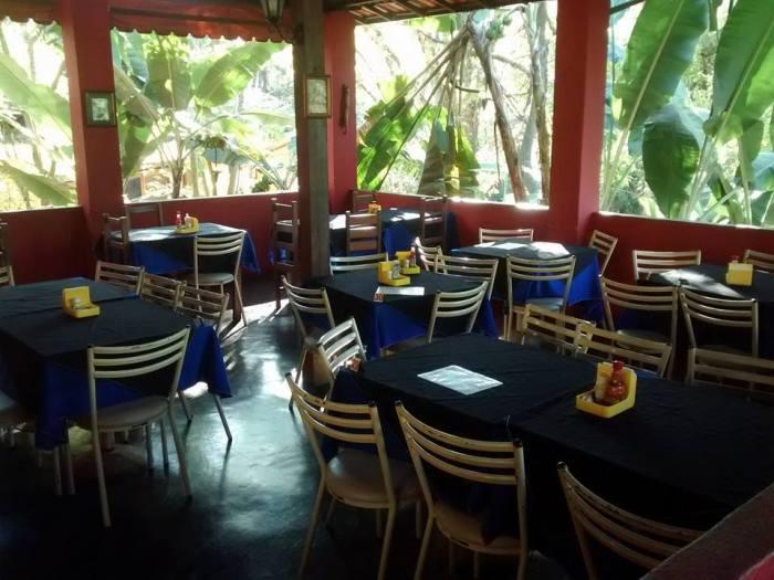 restaurante-ninho-da-coruja-1
