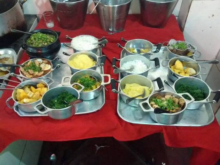 restaurante-ninho-da-coruja-2
