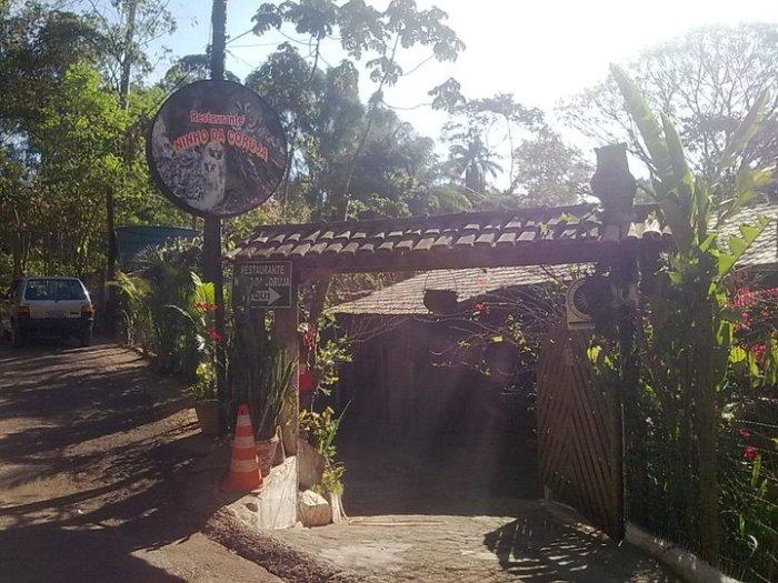 restaurante-ninho-da-coruja-3